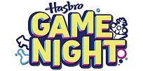 hasbro-games-wholesale.jpg
