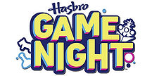 hasbro-games-wholesale.jpg