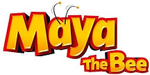 maya-the-bee-wholesale.jpg