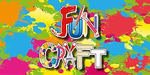 fun-craft-wholesale.jpg