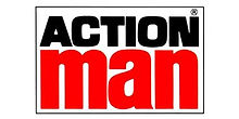 action-man-wholesale.jpg