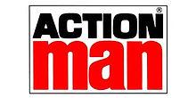 action-man-wholesale.jpg