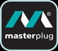 Masterplug- ogo_x2.png