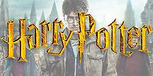 harry-potter-toys-wholesale.jpg