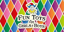 fun-toys-wholesale.jpg