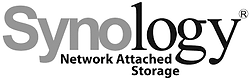 Synology logo 3.png