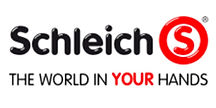 schleich-wholesale.jpg