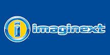 imaginext-wholesale.jpg