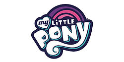my-little-pony-wholesale.jpg