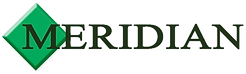 Meridian_edited.png