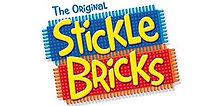 stickle-bricks-wholesale.jpg