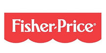 fisher-price-wholesale.jpg