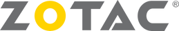 Zotac logo.png