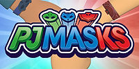 pj-masks-wholesale.jpg