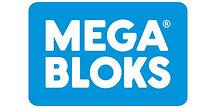 mega-bloks-wholesale.jpg