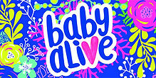 baby-alive-wholesale.jpg