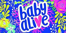baby-alive-wholesale.jpg