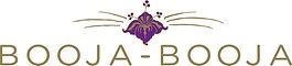 Booja booja logo.jpg