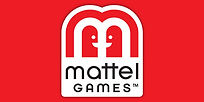 mattel-games.jpg