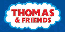 thomas-and-friends-wholesale.jpg