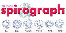 spirograph-wholesale.jpg