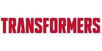 transformers-wholesale.jpg