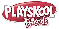 playskool-wholesale.jpg