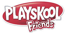 playskool-wholesale.jpg
