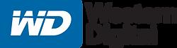 Western Digital logo.png