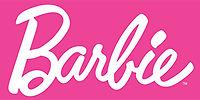 barbie-wholesale.jpg