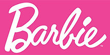barbie-wholesale.jpg