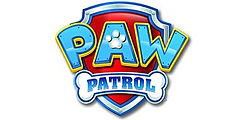 paw-patrol-wholesale.jpg