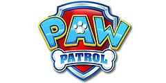 paw-patrol-wholesale.jpg