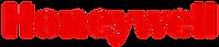 Honeywell-Logo%20sharp_edited.png
