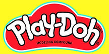 play-doh-wholesale.jpg