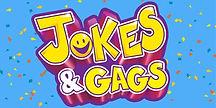 jokes-and-gags-wholesale.jpg