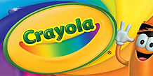 crayola-wholesale.jpg