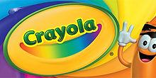 crayola-wholesale.jpg