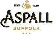 Aspall logo detail.jpg