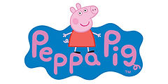 peppa-pig-wholesale.jpg
