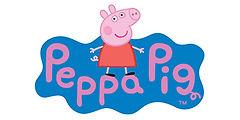 peppa-pig-wholesale.jpg