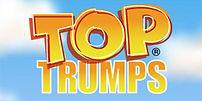 top-trumps-wholesale.jpg