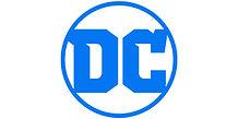 dc-comics-wholesale.jpg