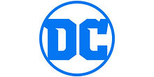 dc-comics-wholesale.jpg