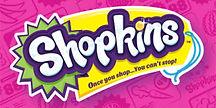 shopkins-toys-wholesale.jpg