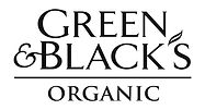 Green and Black Logo 2 lines 1 to use.jp
