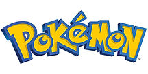 pokemon-wholesale.jpg