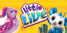little-live-wholesale.jpg