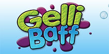 gelli-baff-wholesale.jpg