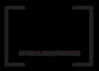 NOFF2021_OfficialSelection_Laurel.png